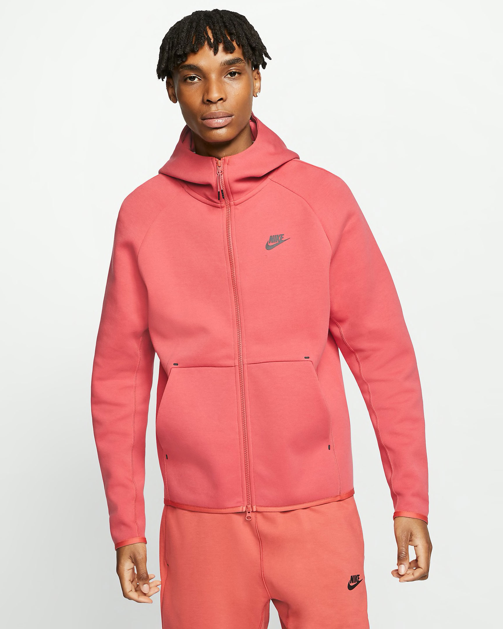 nike-infrared-tech-fleece-hoodie
