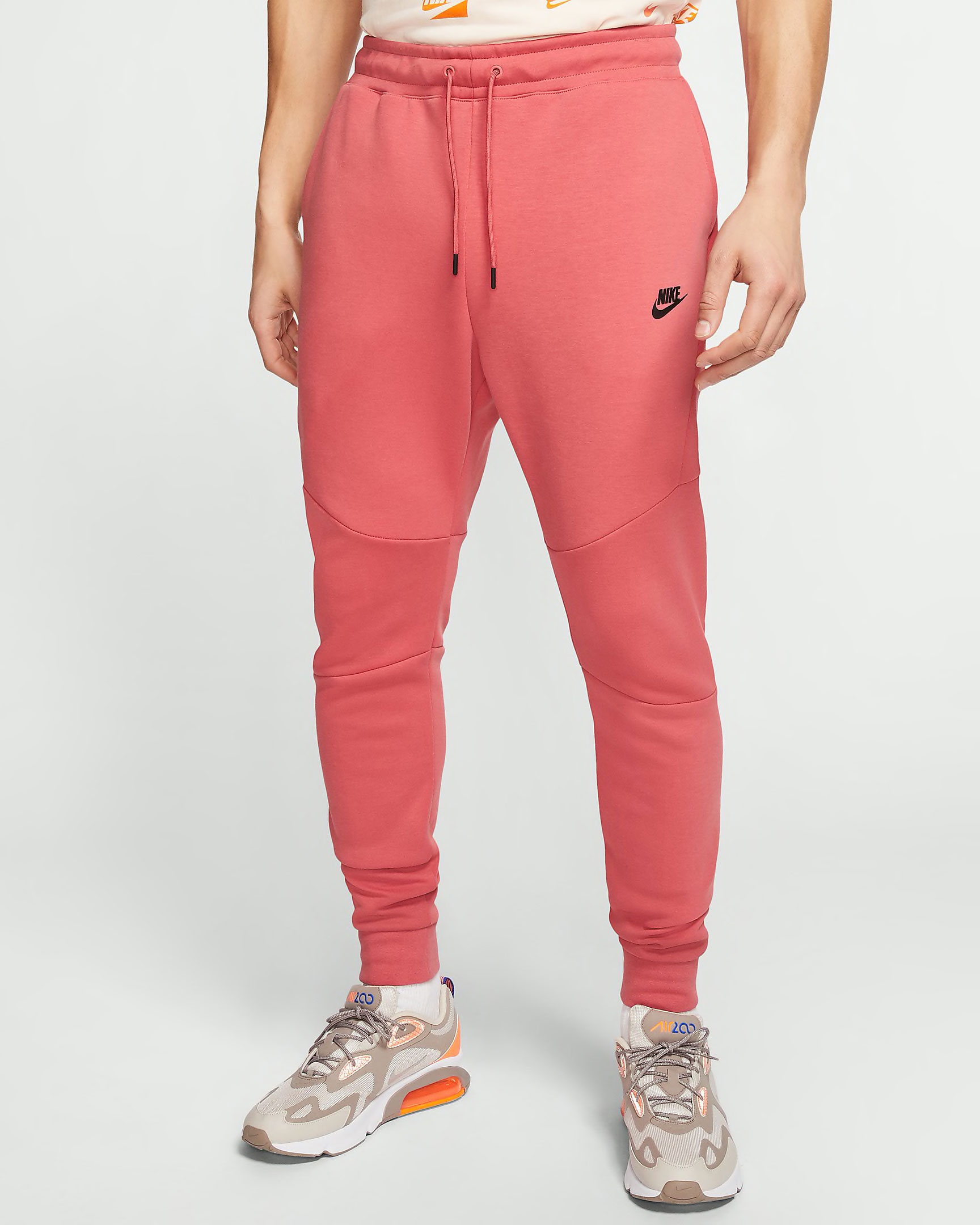 nike-infrared-tech-fleece-pants-1