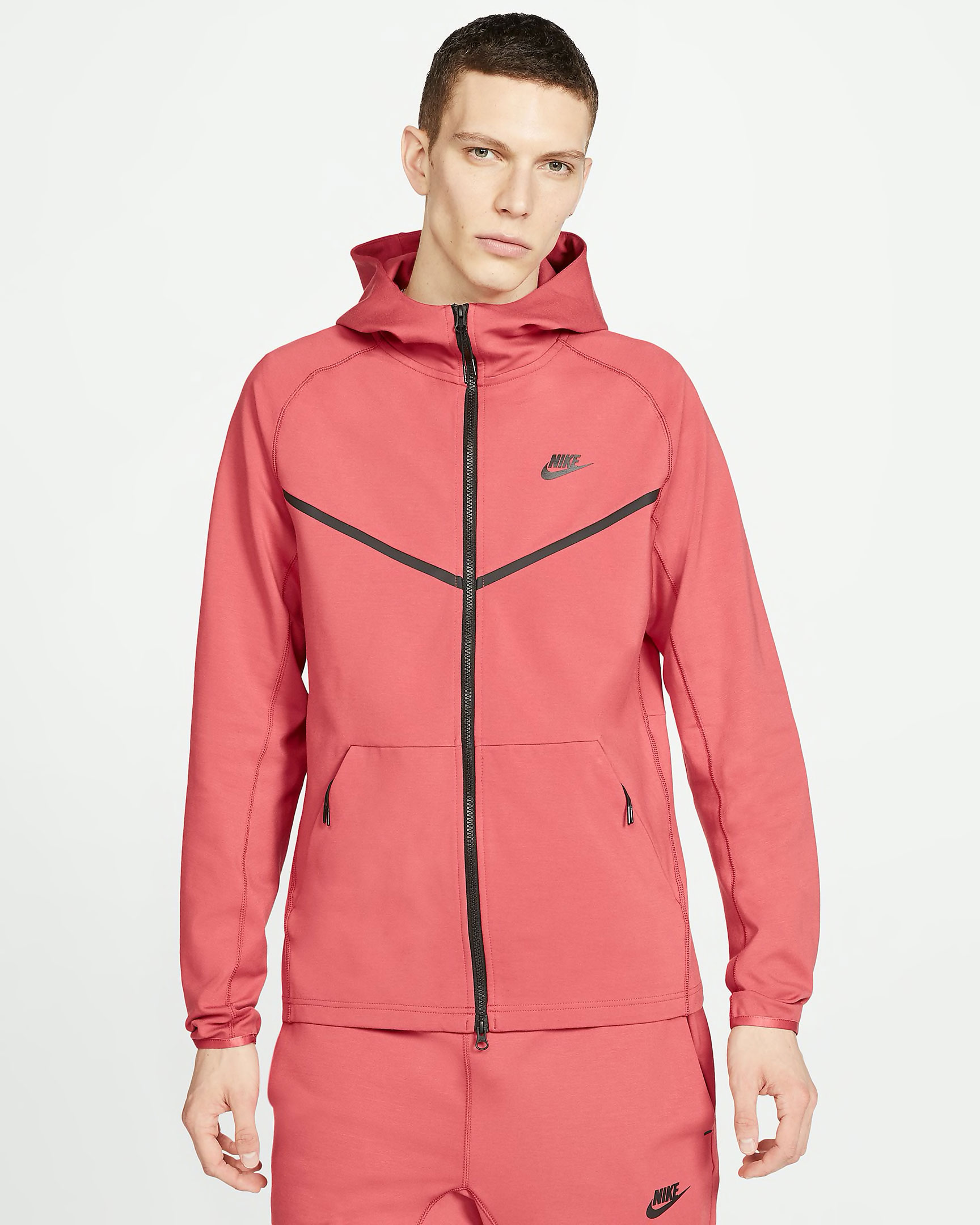 nike-infrared-tech-fleece-zip-hoodie