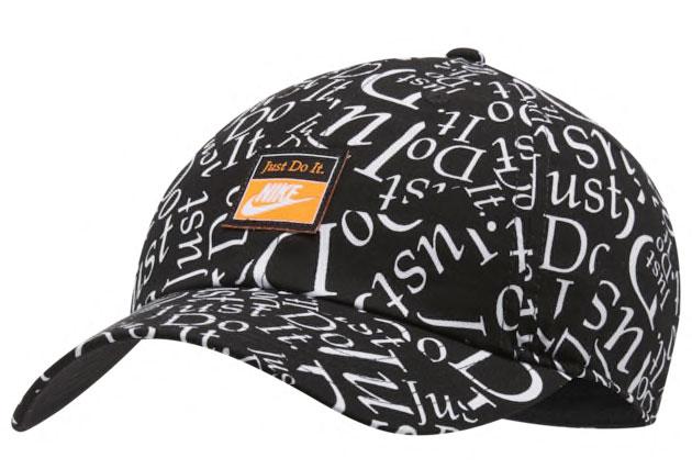 nike-jdi-just-do-it-nrg-hat-black-1