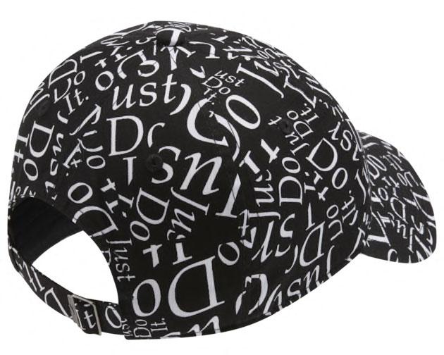 nike-jdi-just-do-it-nrg-hat-black-2