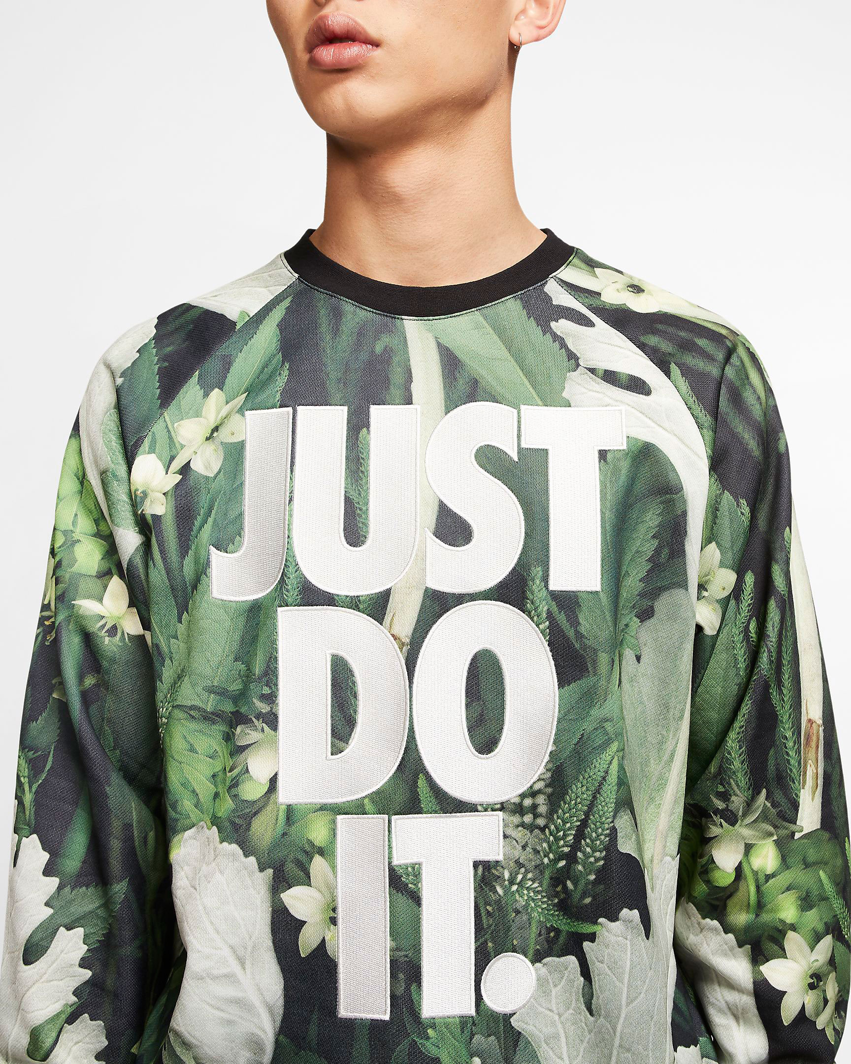 nike-just-do-it-floral-green-sweatshirt-1