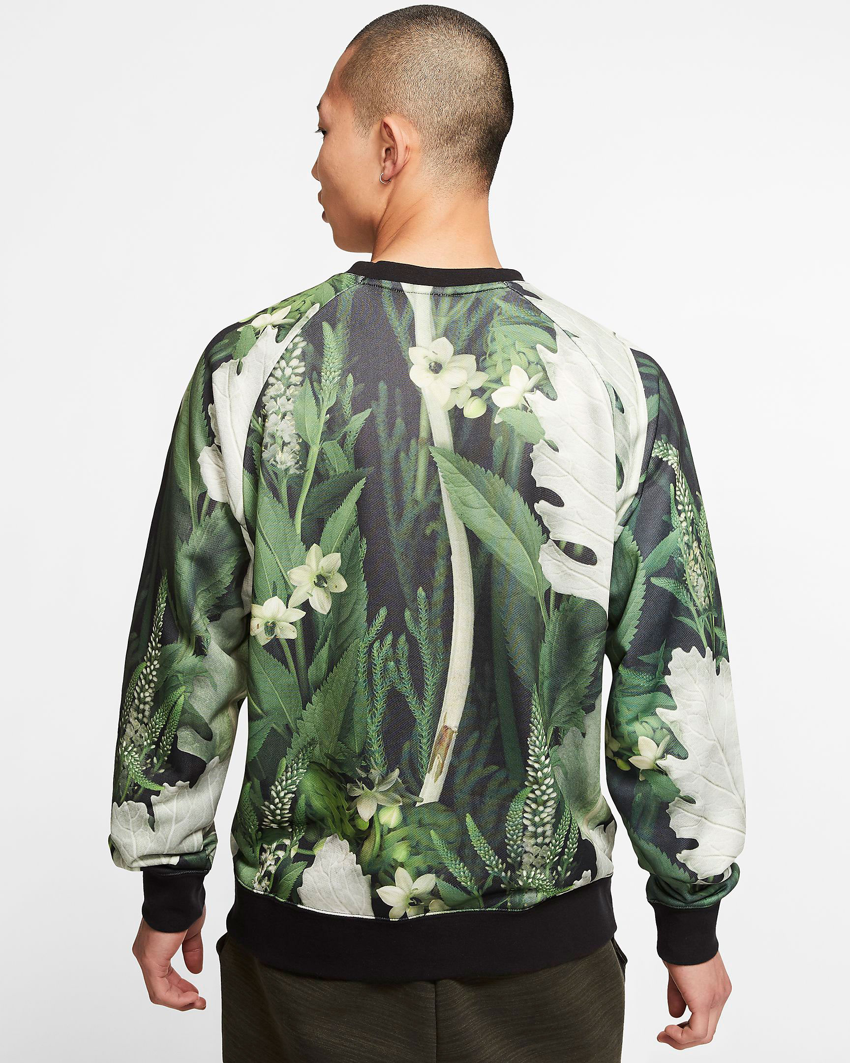 nike-just-do-it-floral-green-sweatshirt-2