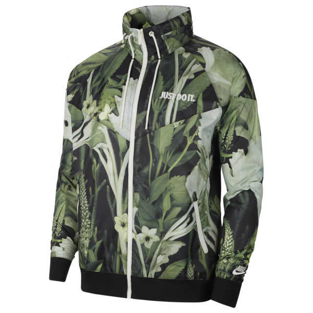 nike-just-do-it-floral-jacket-1