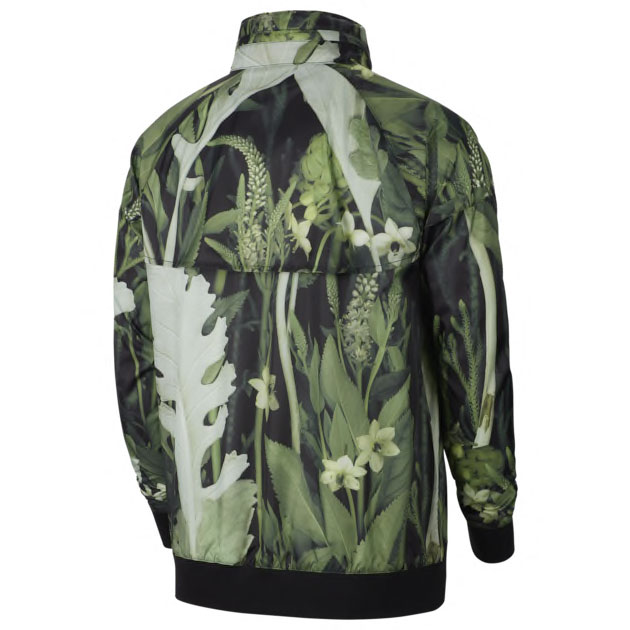 nike-just-do-it-floral-jacket-2