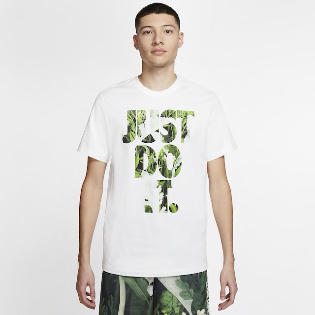 nike-just-do-it-floral-shirt-white