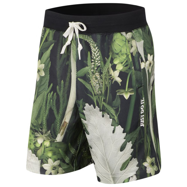 nike-just-do-it-floral-shorts-1
