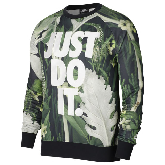 nike-just-do-it-floral-sweatshirt-1