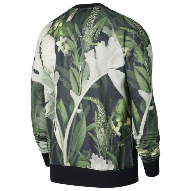 nike-just-do-it-floral-sweatshirt-2