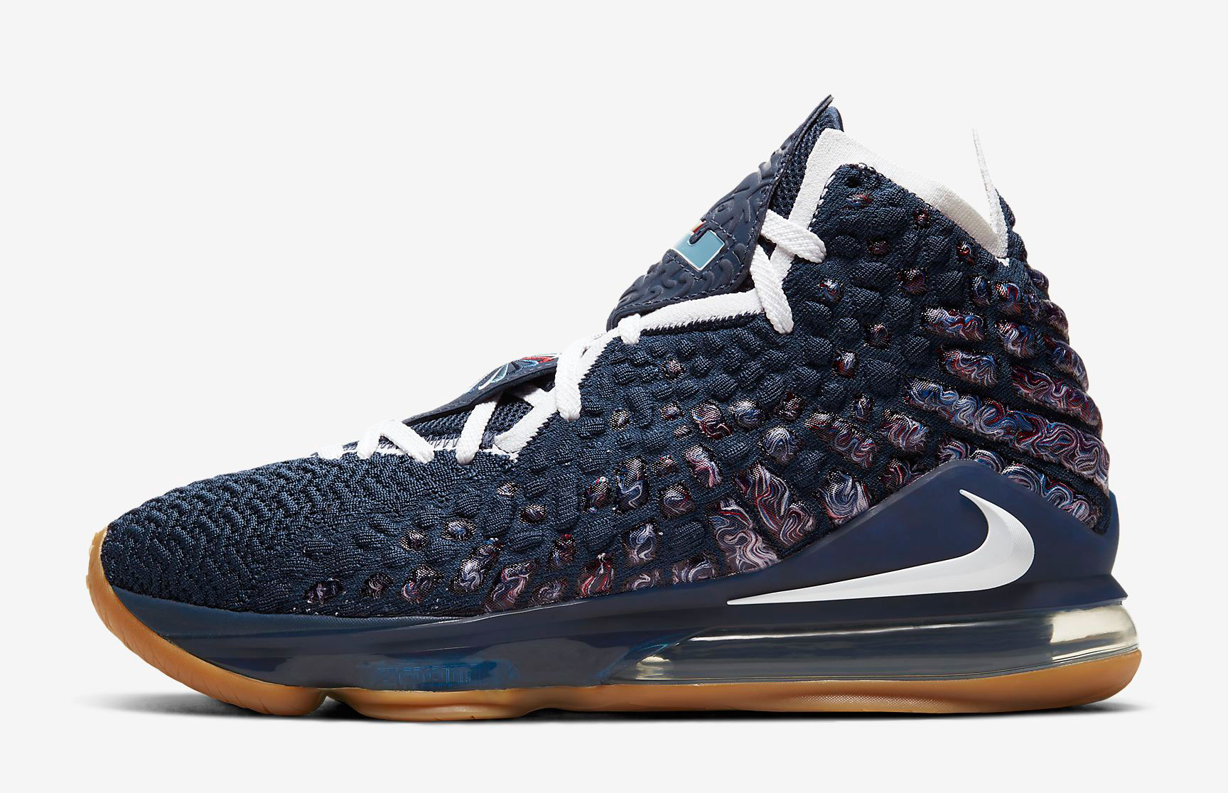 nike-lebron-17-college-navy-release-date