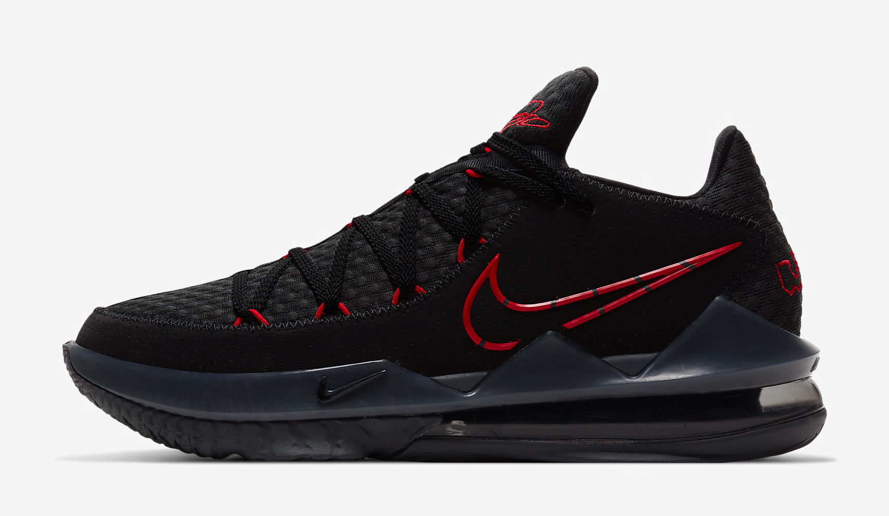 nike-lebron-17-low-bred-release-date-price-2