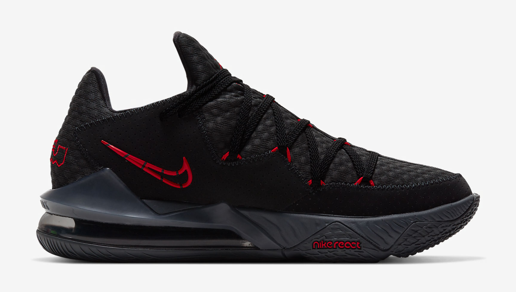 nike-lebron-17-low-bred-release-date-price-3