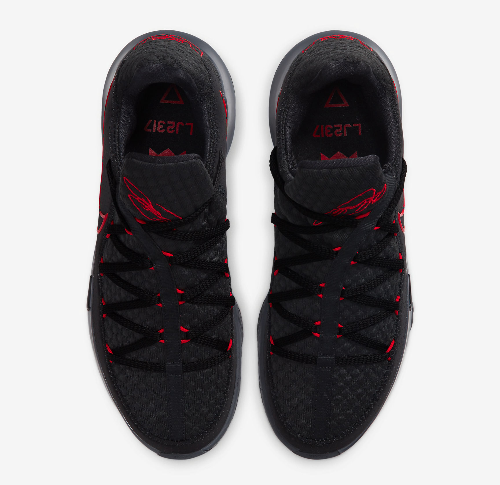nike-lebron-17-low-bred-release-date-price-4