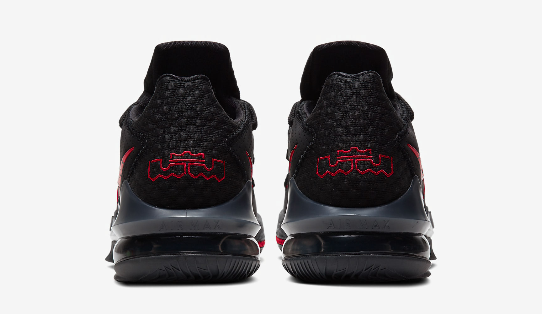 nike-lebron-17-low-bred-release-date-price-5