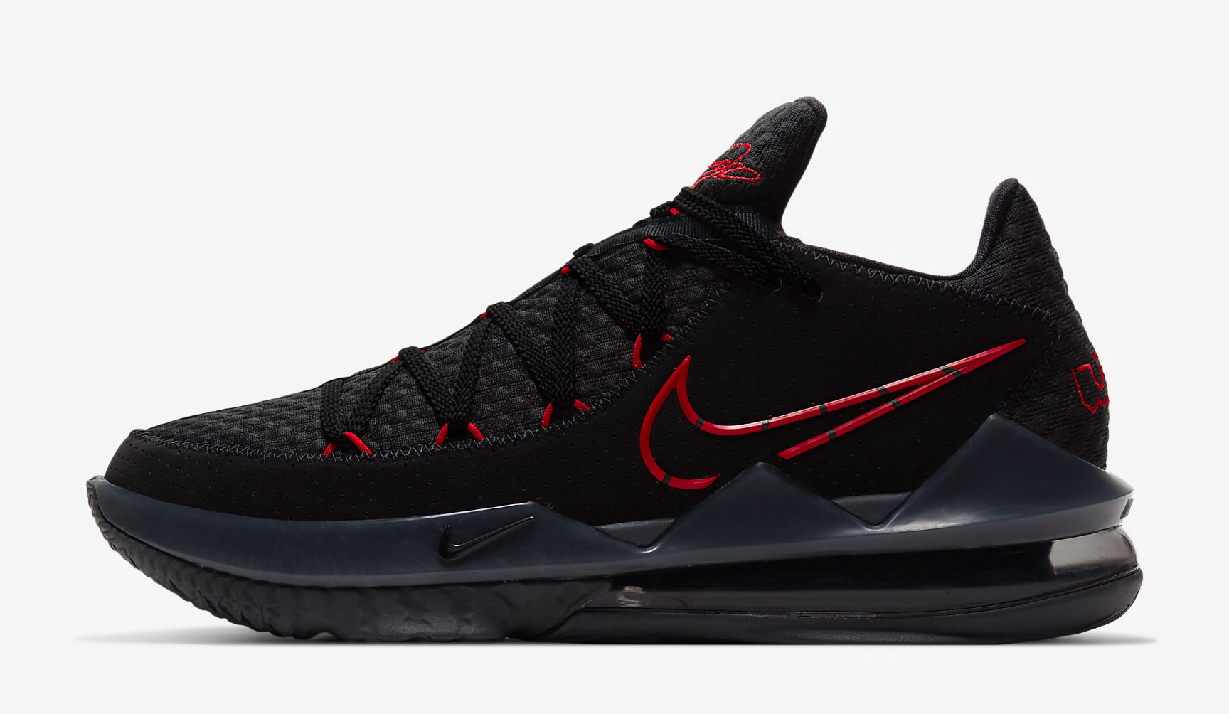 nike-lebron-17-low-bred-release-date