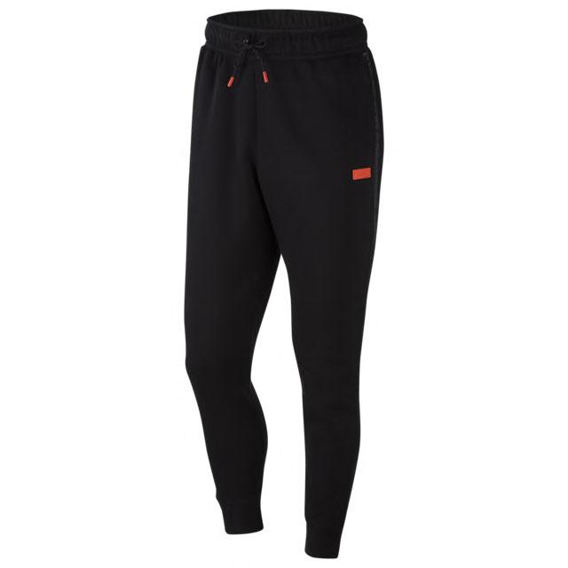nike-lebron-jogger-pants-black-red