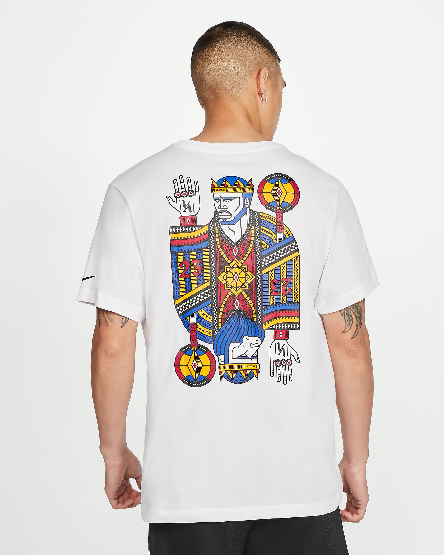 nike-lebron-king-card-shirt-2