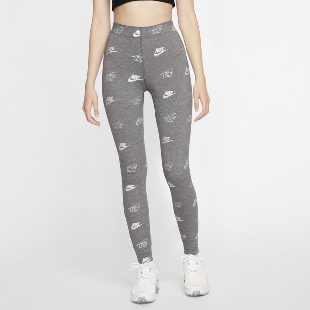 nike-metallic-silver-womens-legging