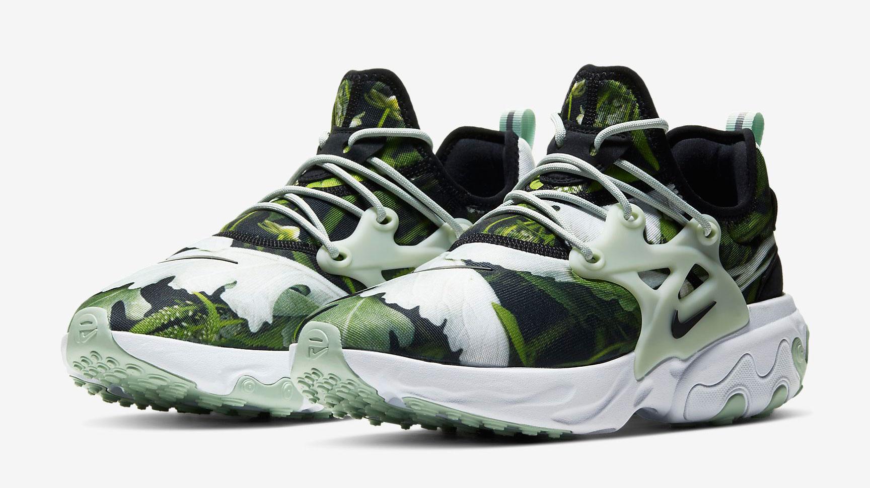 nike-react-presto-floral-green-1