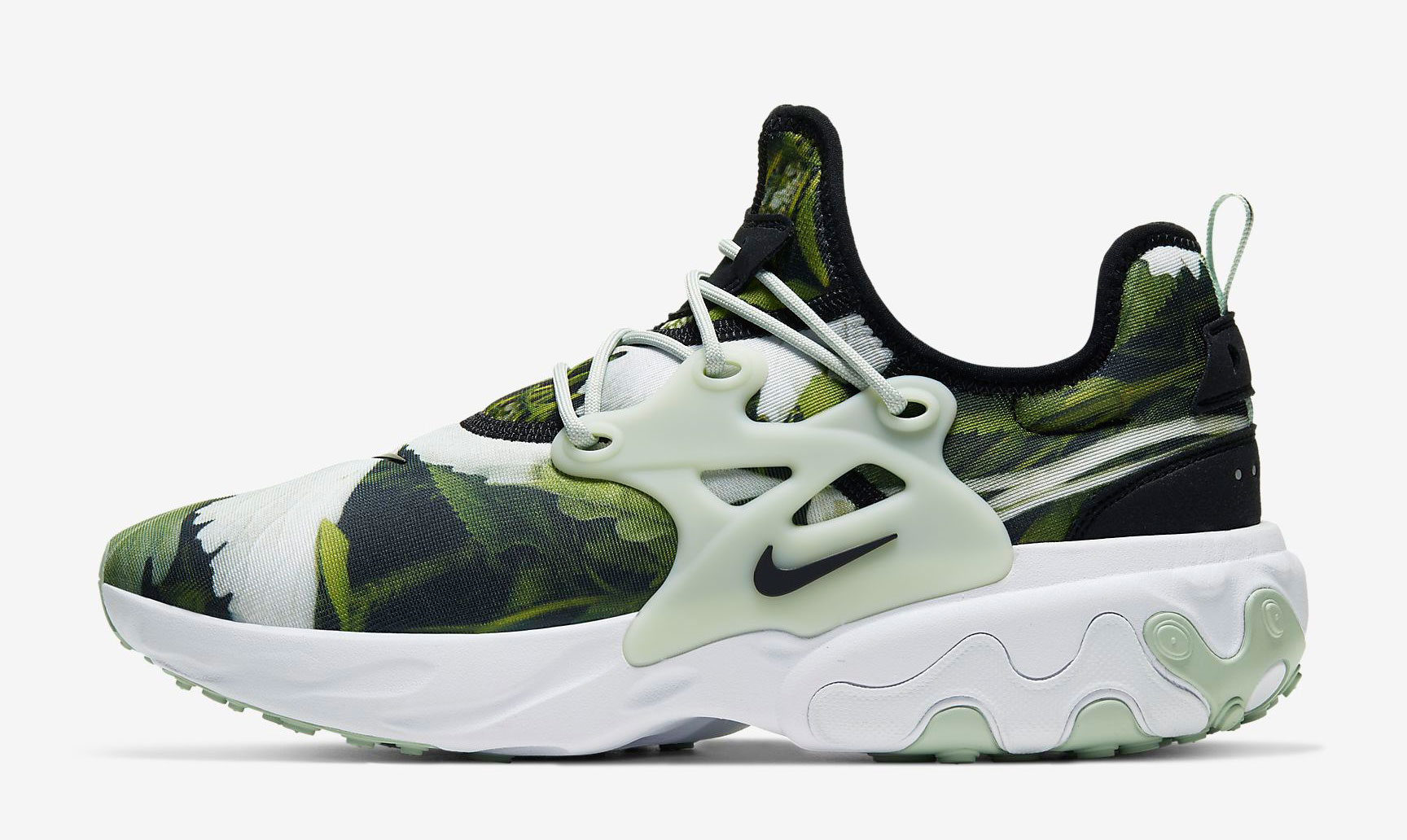 nike-react-presto-floral-green-2