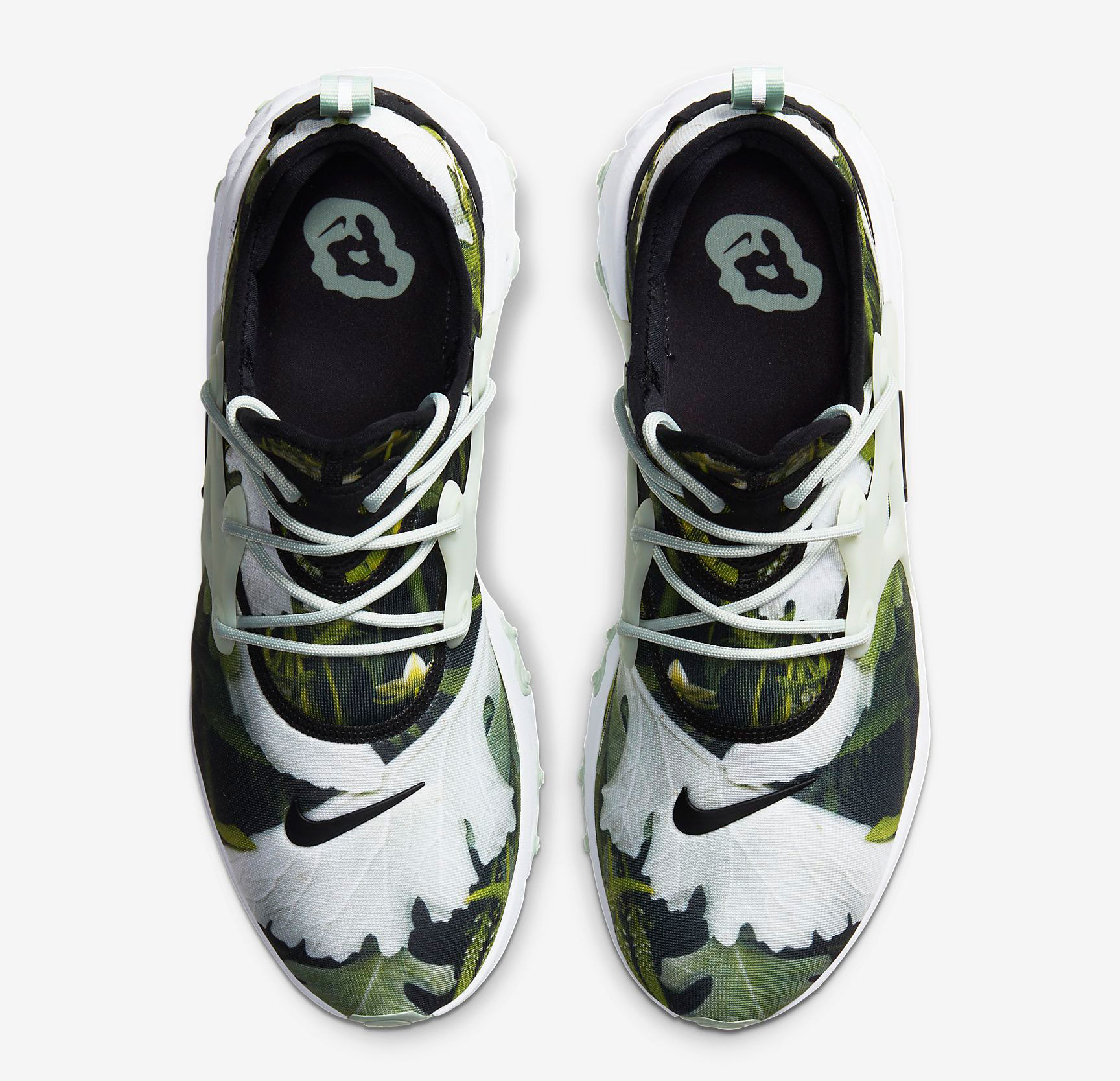nike-react-presto-floral-green-4