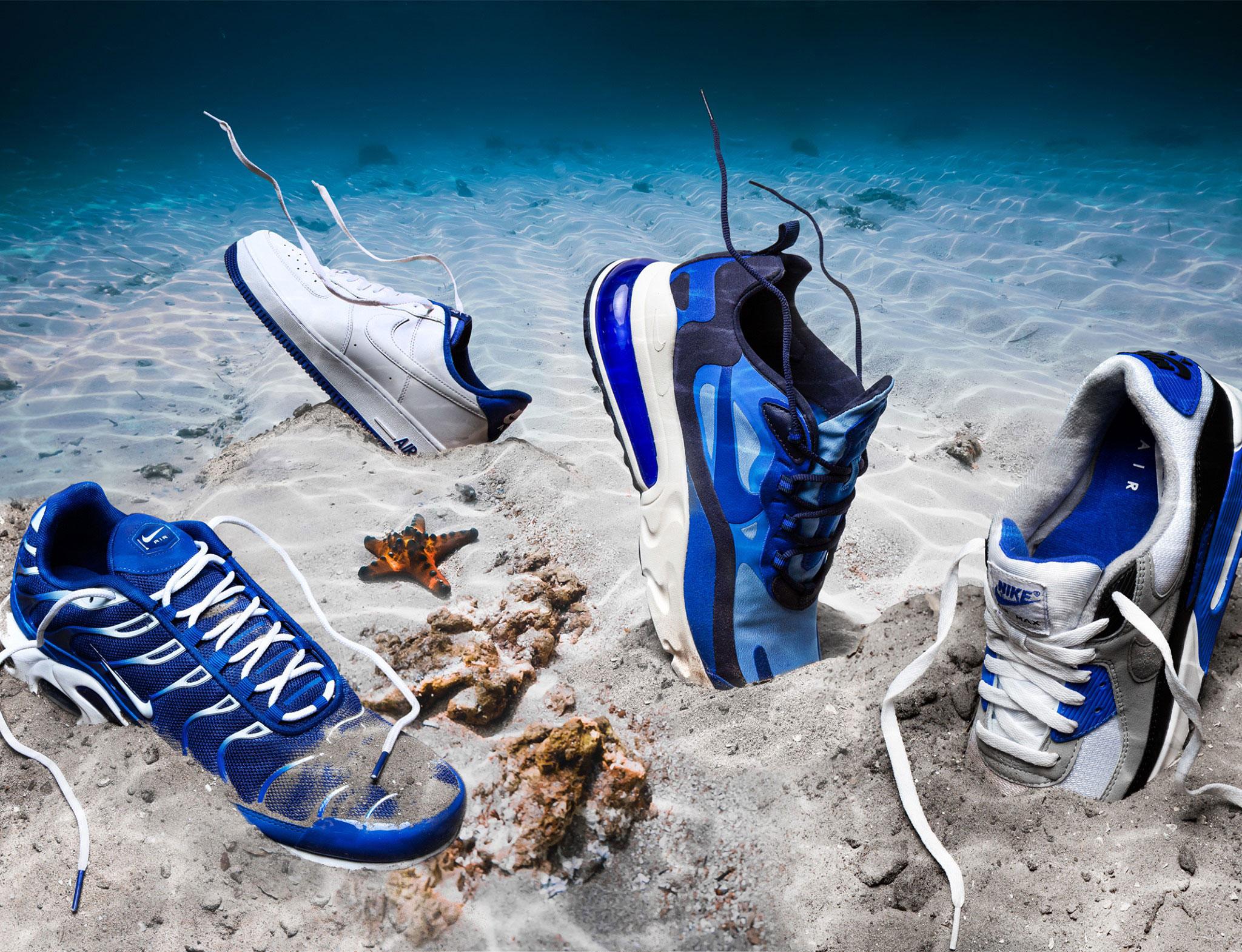 nike-royal-blue-sneakers