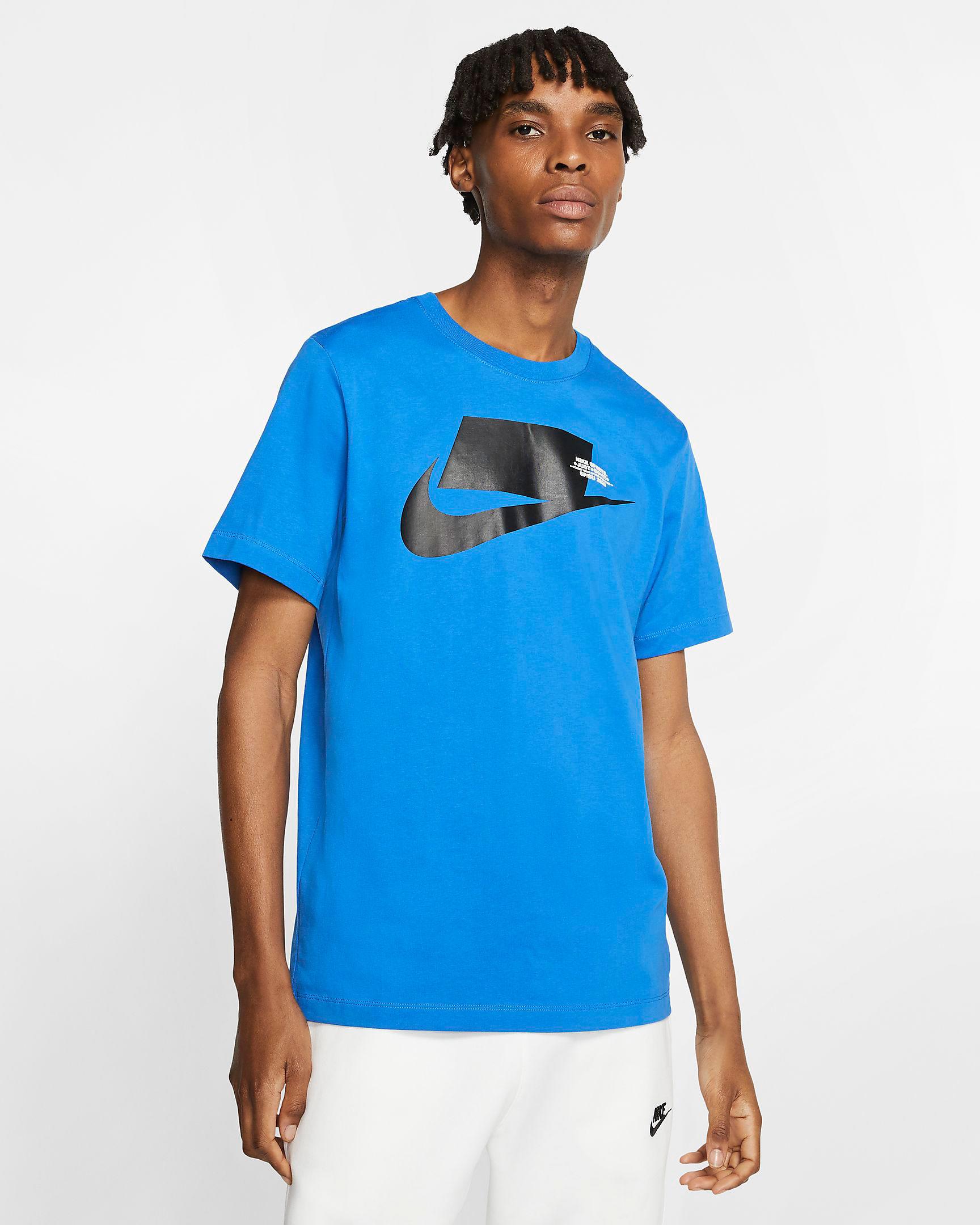 nike-sportswear-block-logo-shirt-blue