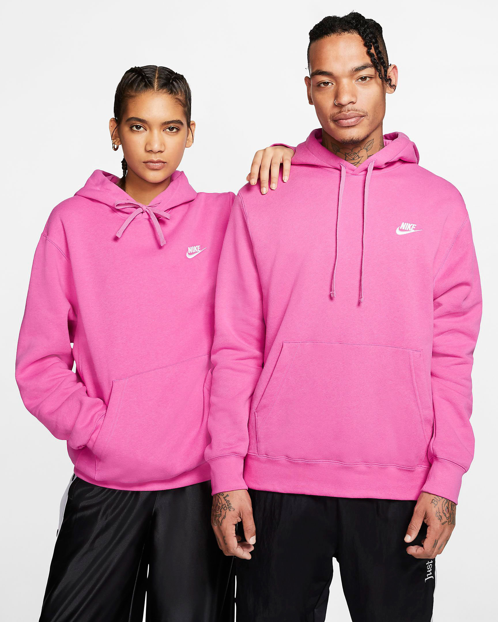 nike-sportswear-club-fleece-pink-fuschia-hoodie