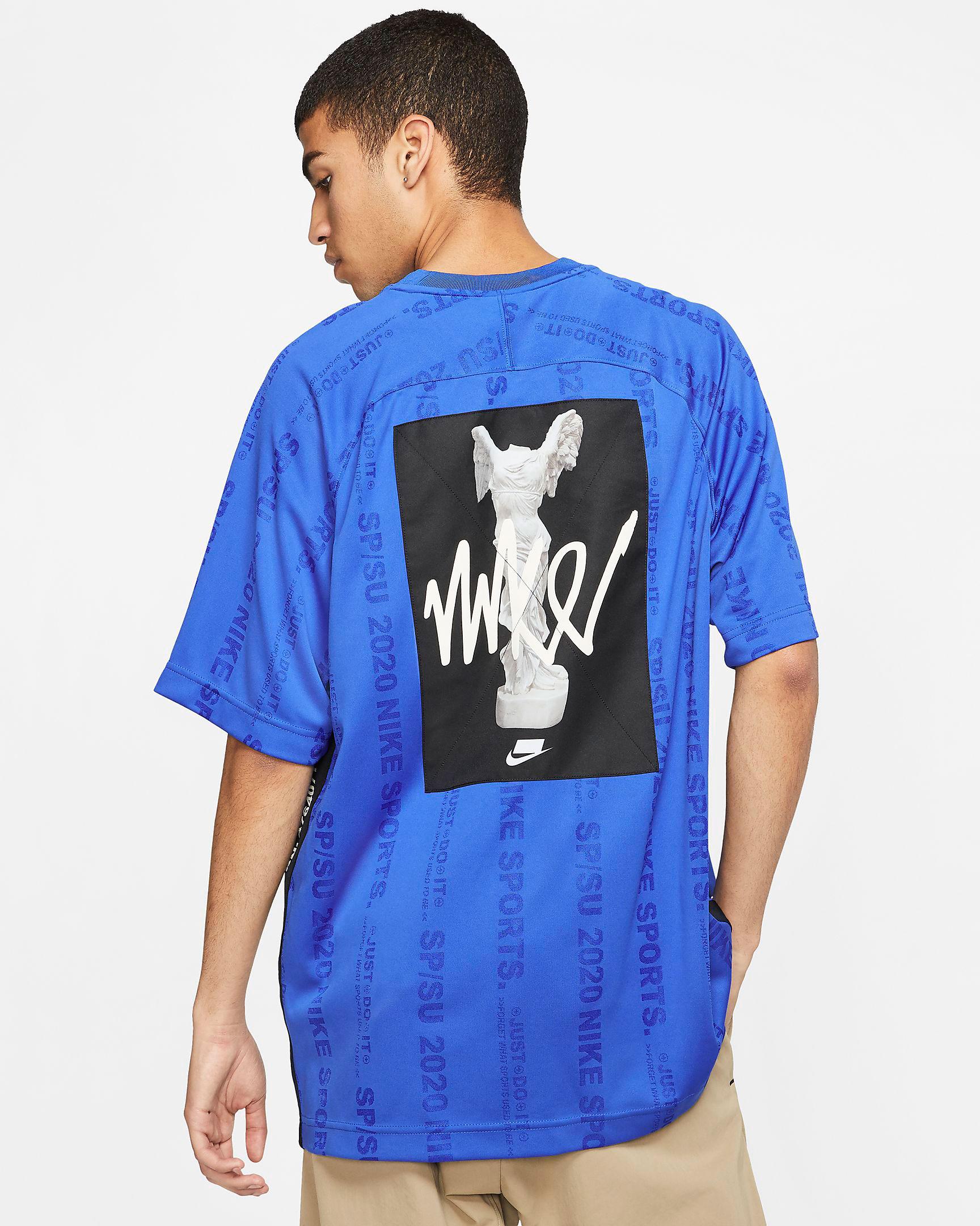 nike-sportswear-flame-swoosh-shirt-2