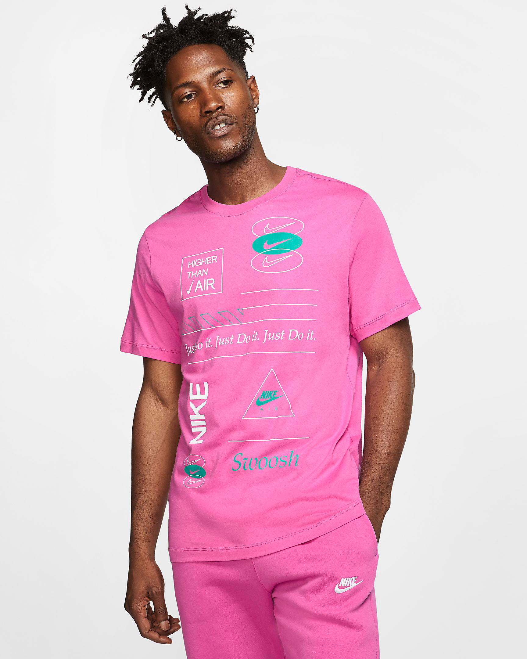 nike-sportswear-jdi-just-do-it-shirt-pink