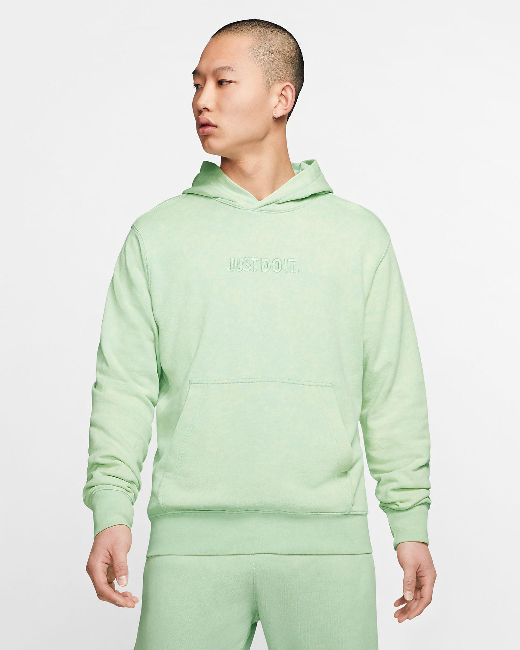 nike-sportswear-jdi-pistachio-frost-hoodie-1