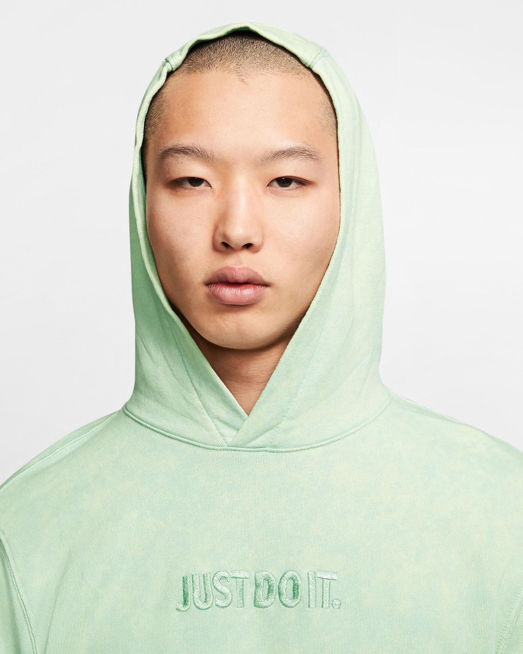 nike-sportswear-jdi-pistachio-frost-hoodie-2