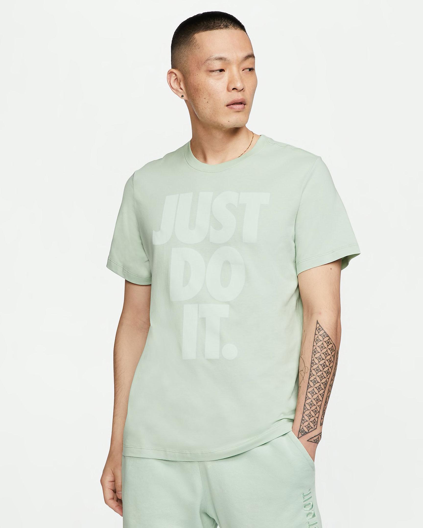 nike-sportswear-just-do-it-pistachio-frost-shirt