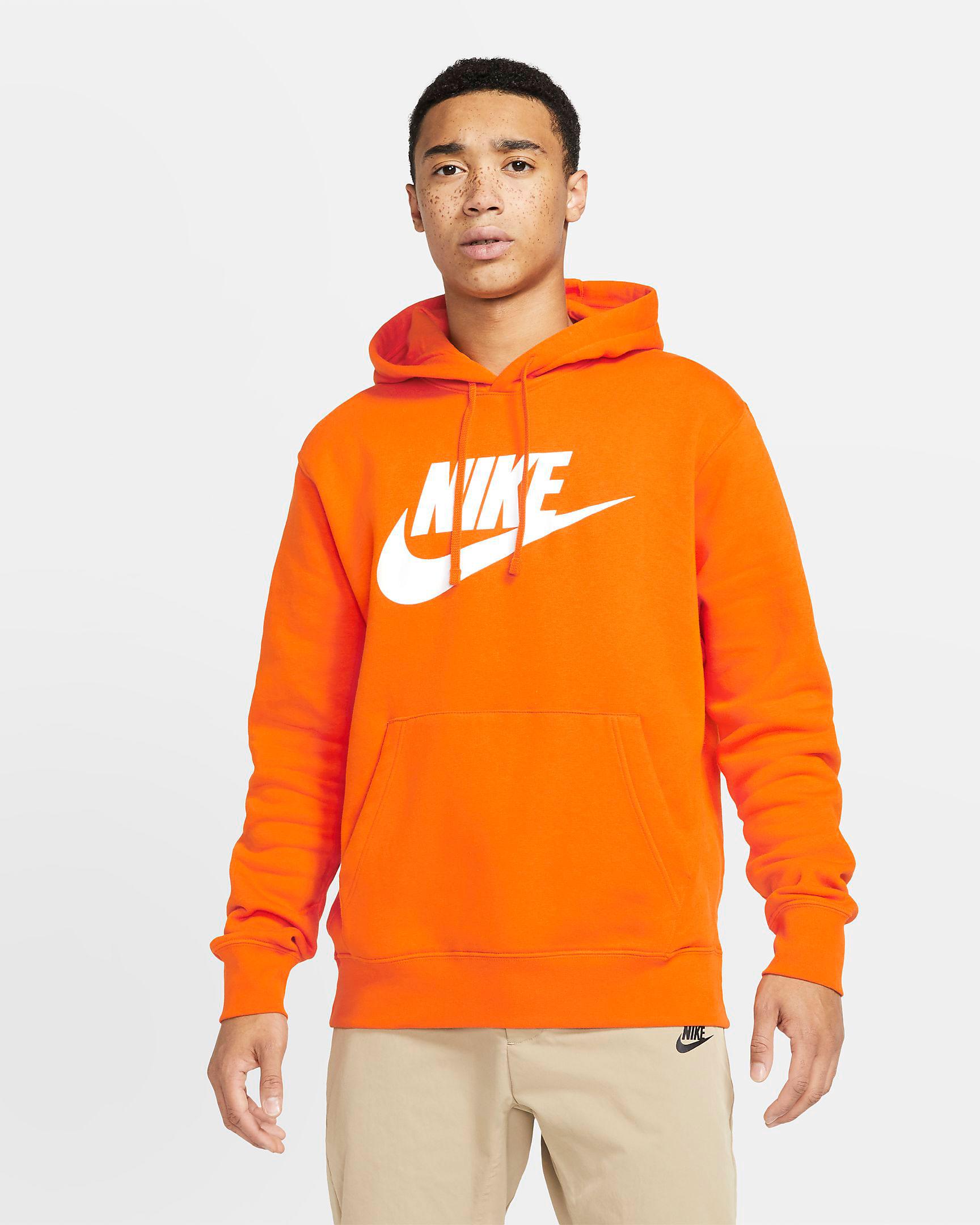 nike-sportswear-logo-orange-hoodie