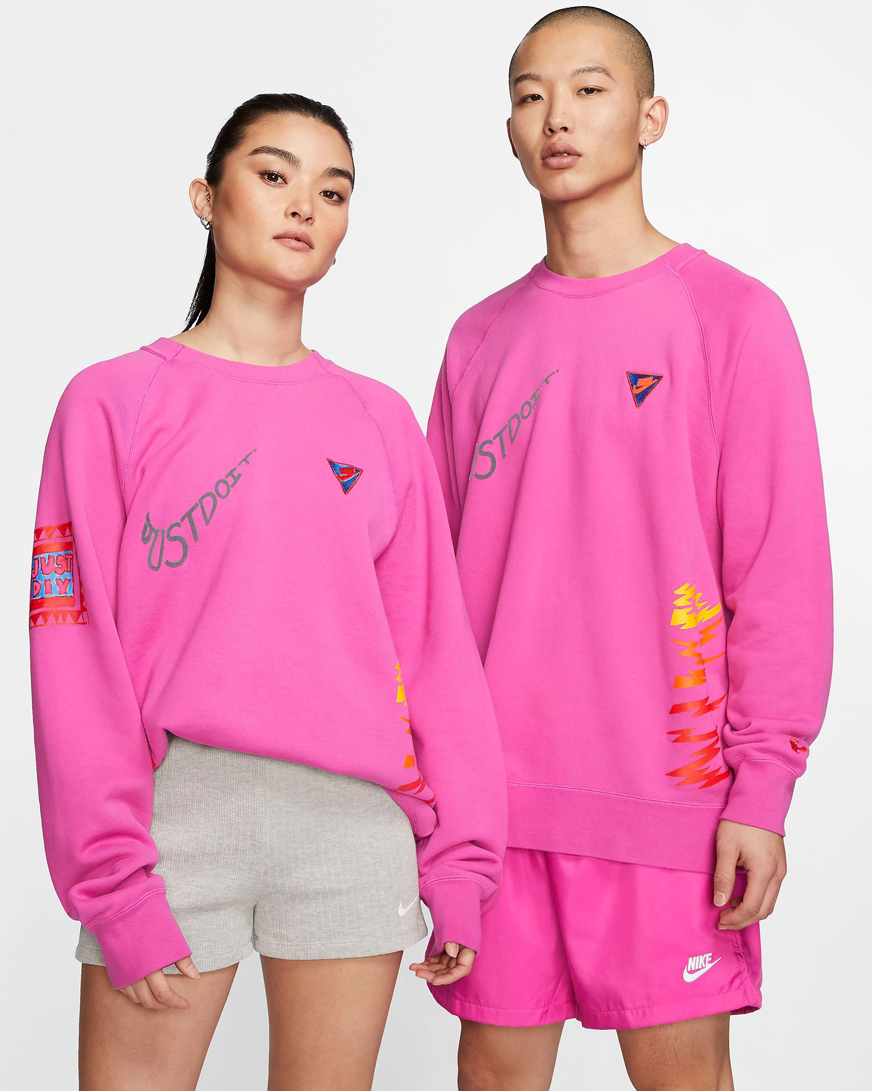 nike-sportswear-nsw-pink-fuschia-crew-1