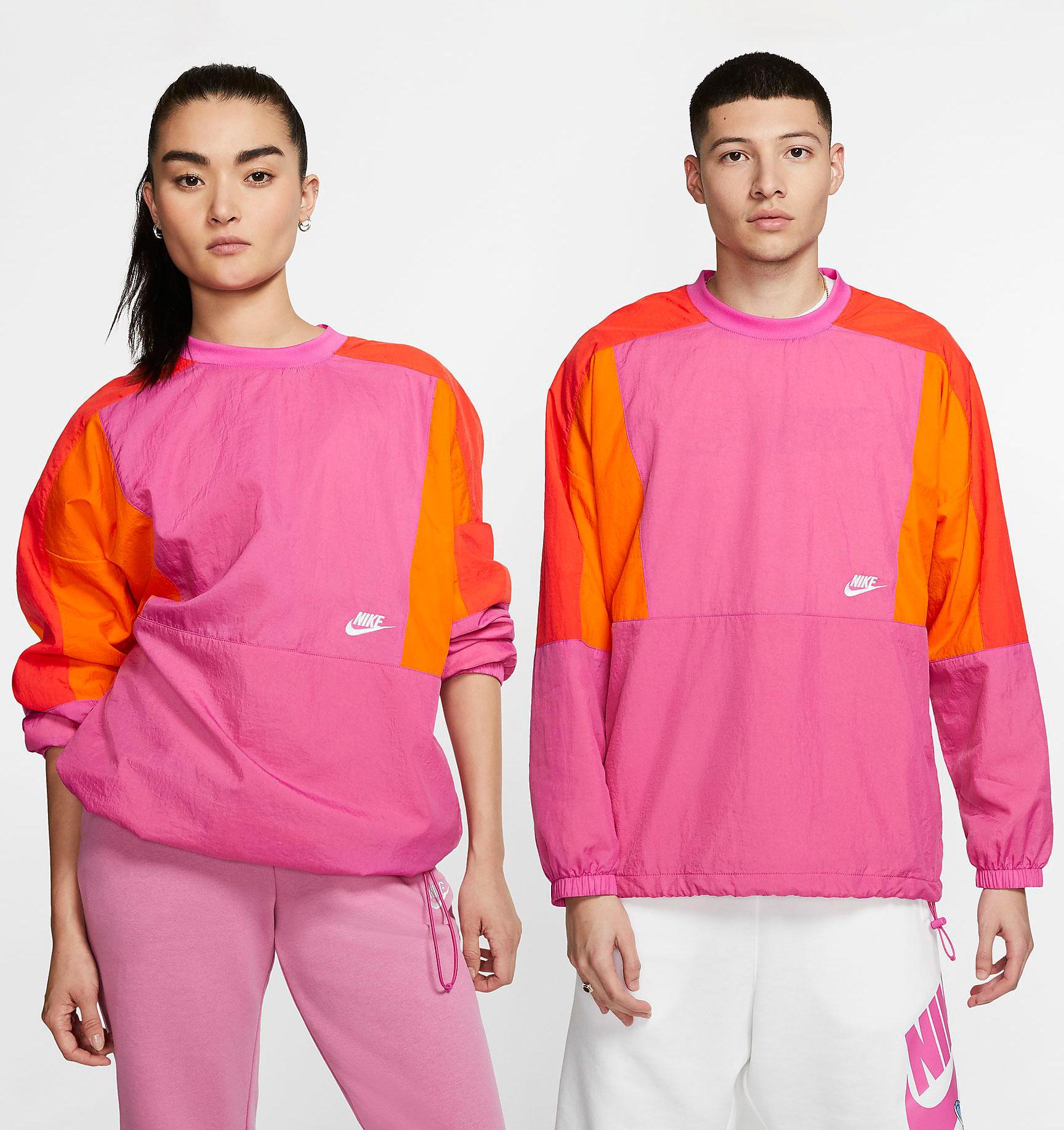 nike-sportswear-orange-pink-fuschia-crew