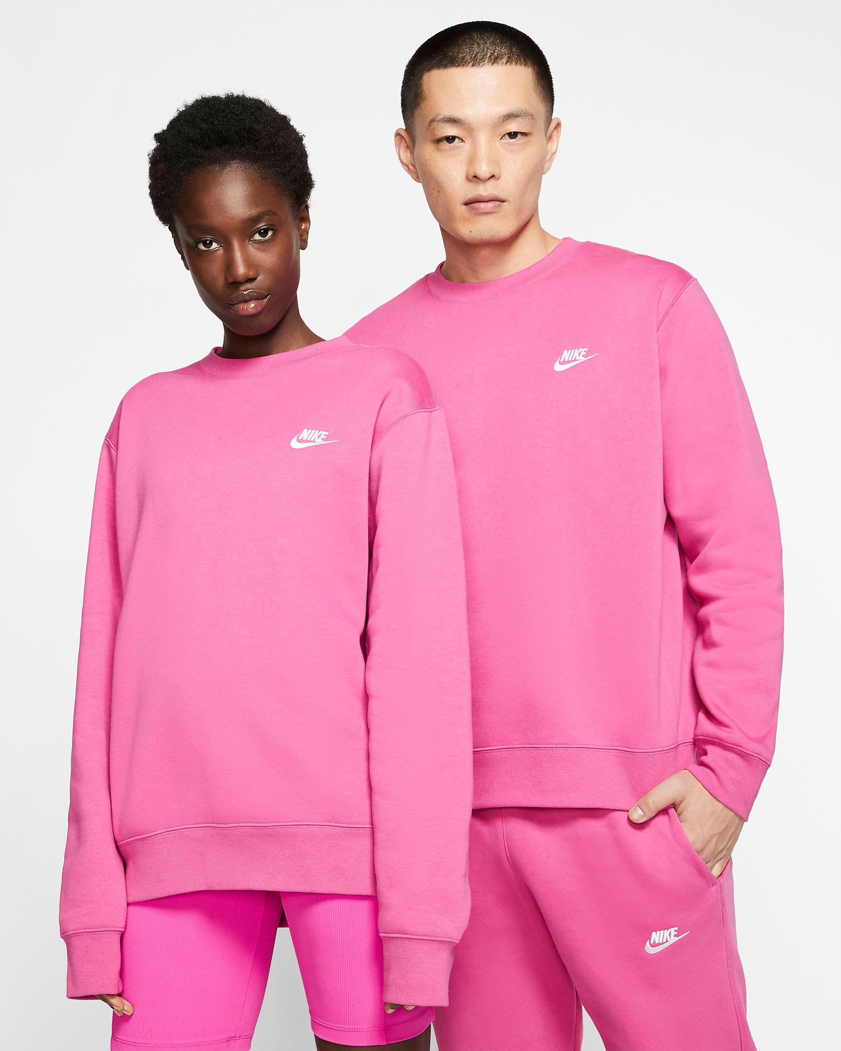nike-sportswear-pink-fuschia-crew-sweatshirt