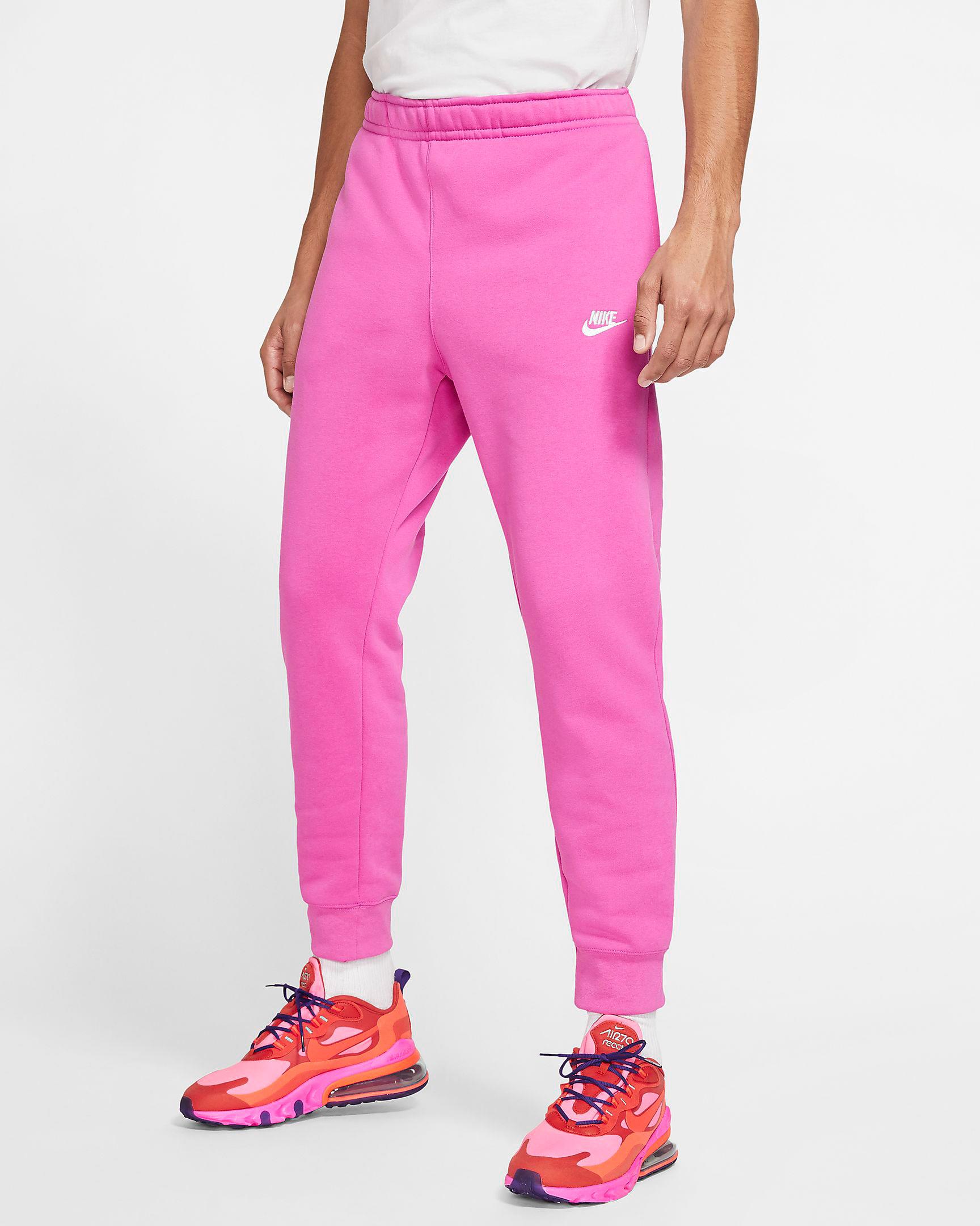 nike-sportswear-pink-fuschia-jogger-pants
