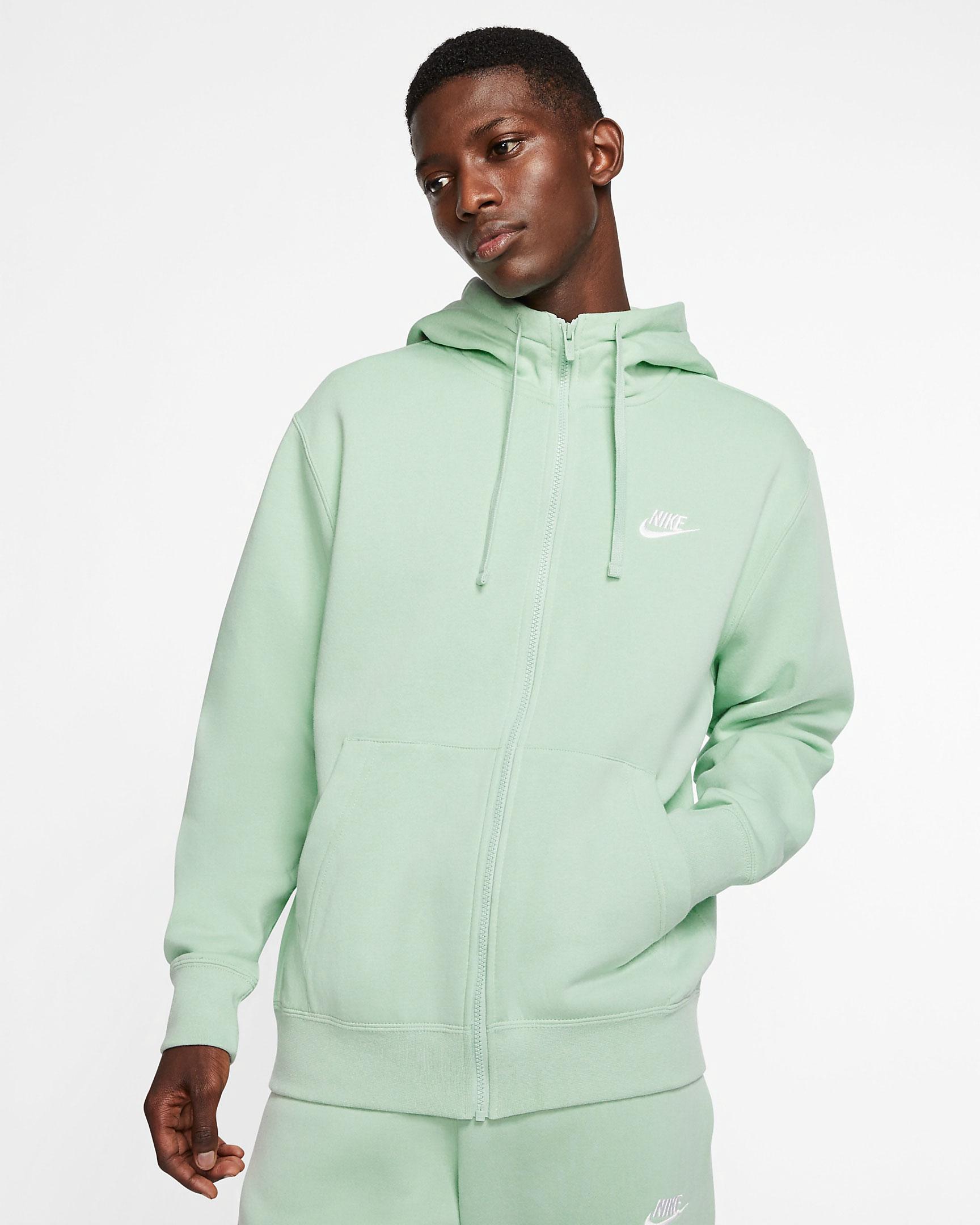nike-sportswear-pistachio-frost-club-hoodie