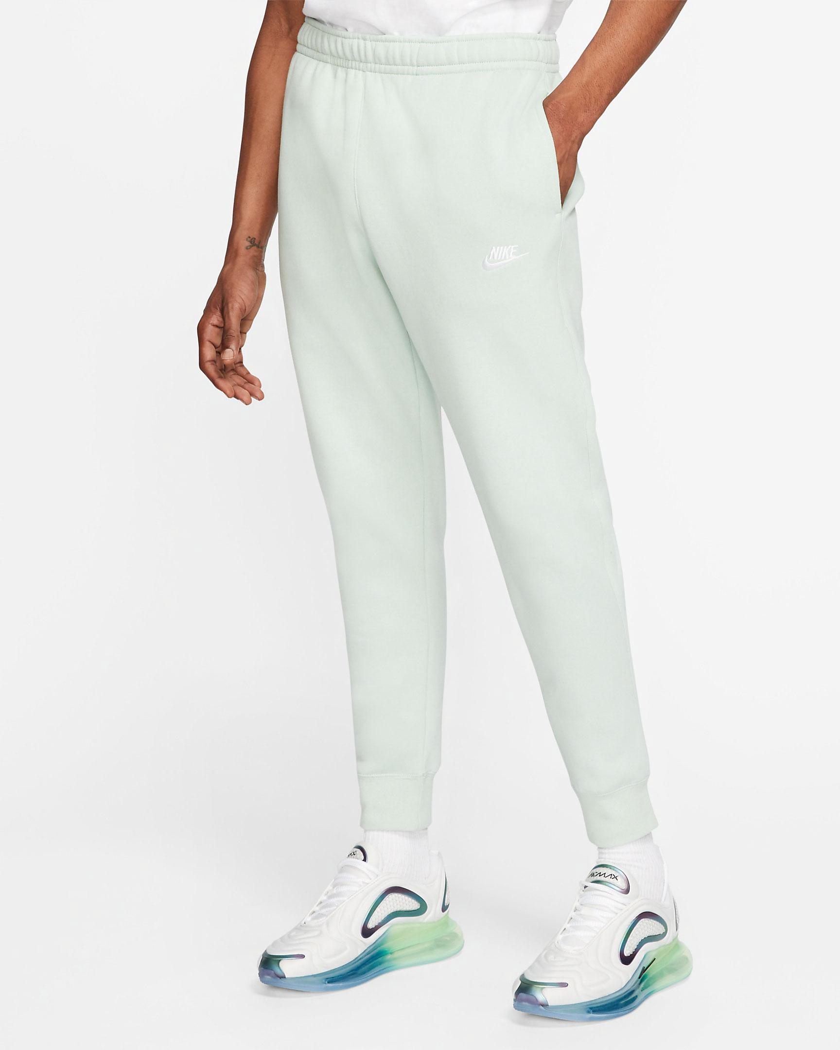 nike-sportswear-pistachio-frost-jogger-pants