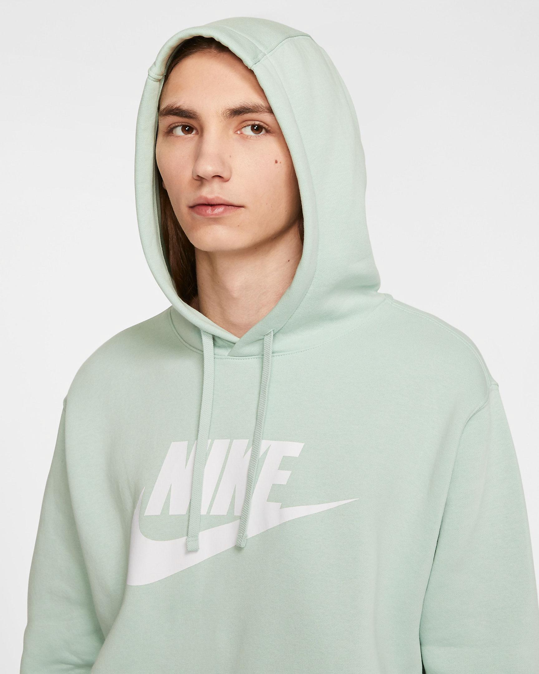 nike-sportswear-pistachio-frost-logo-hoodie