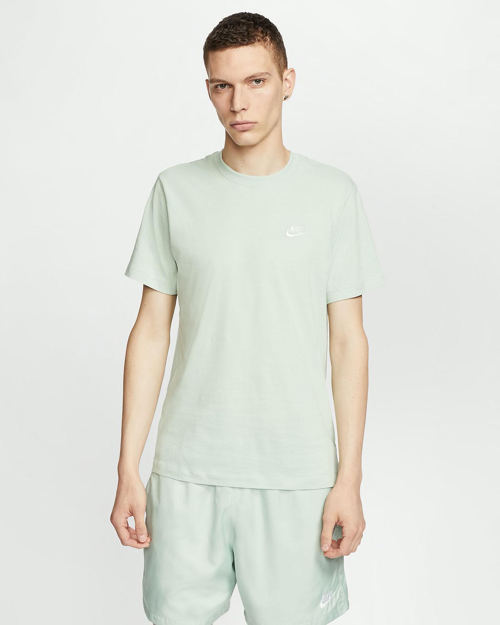 nike-sportswear-pistachio-frost-shirt