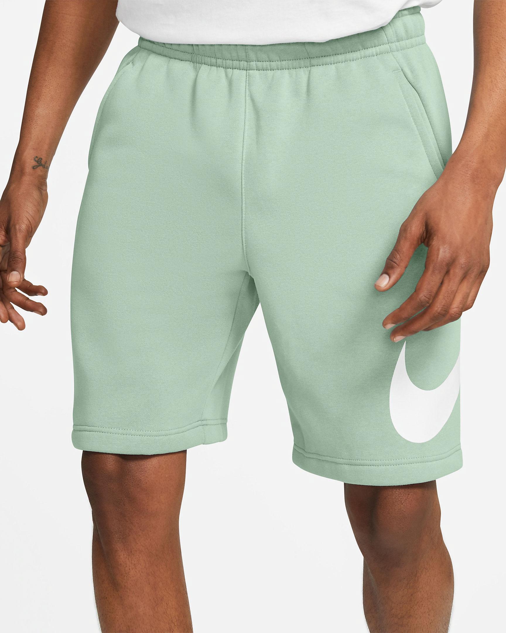 nike-sportswear-pistachio-frost-swoosh-shorts