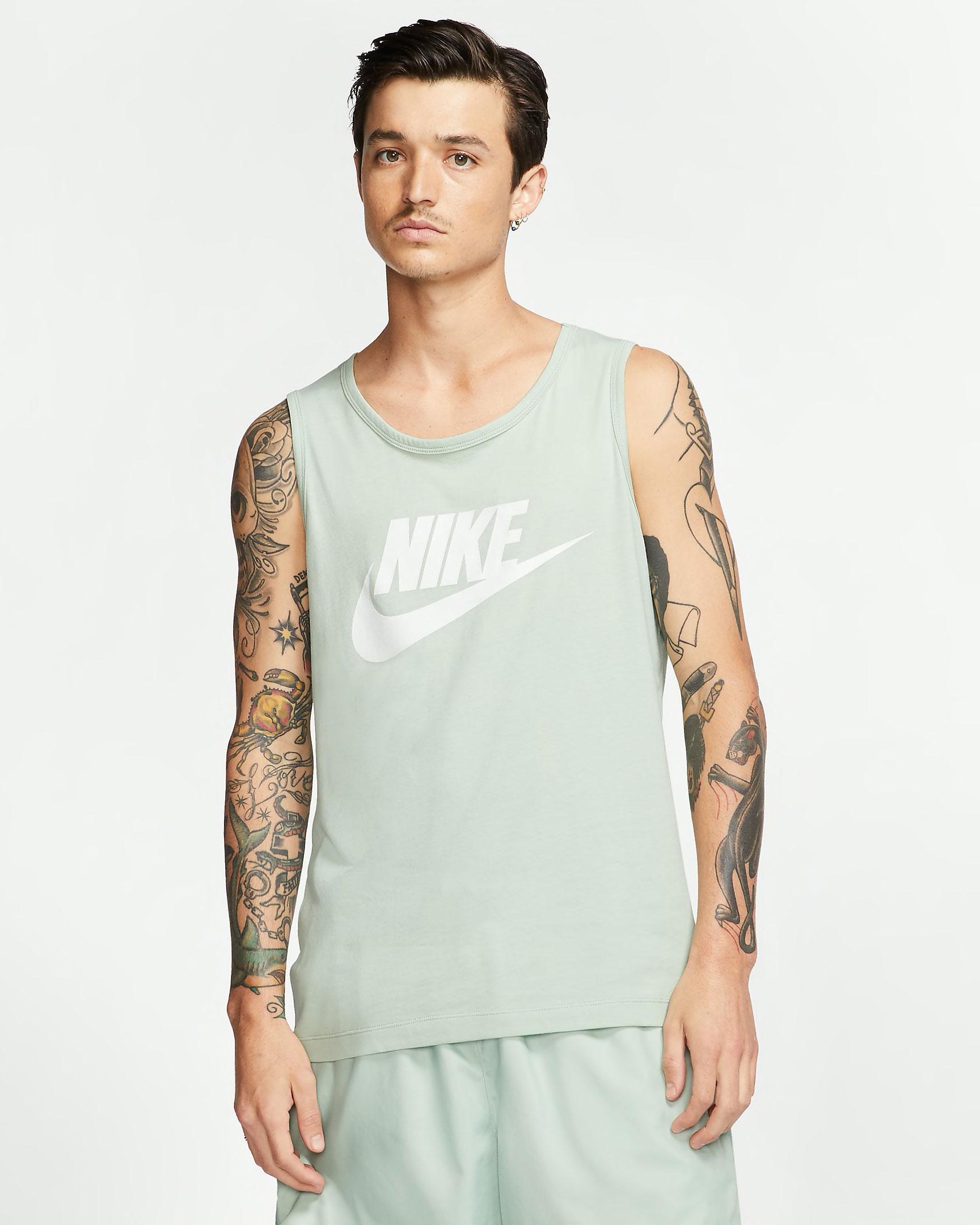 nike-sportswear-pistachio-frost-tank