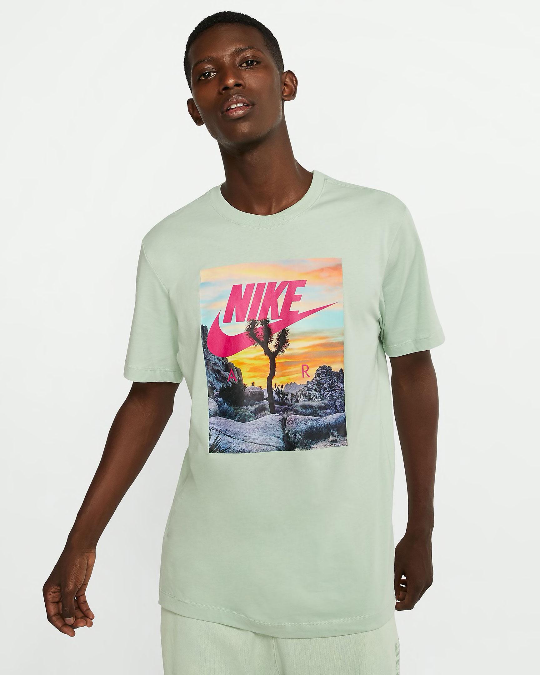 nike-sportswear-sunset-pistachio-frost-shirt