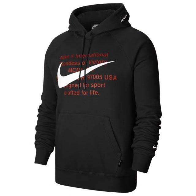 nike-swoosh-hoodie-black-red