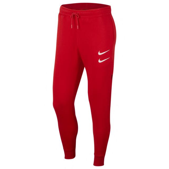 nike-swoosh-jogger-pant-university-red-1