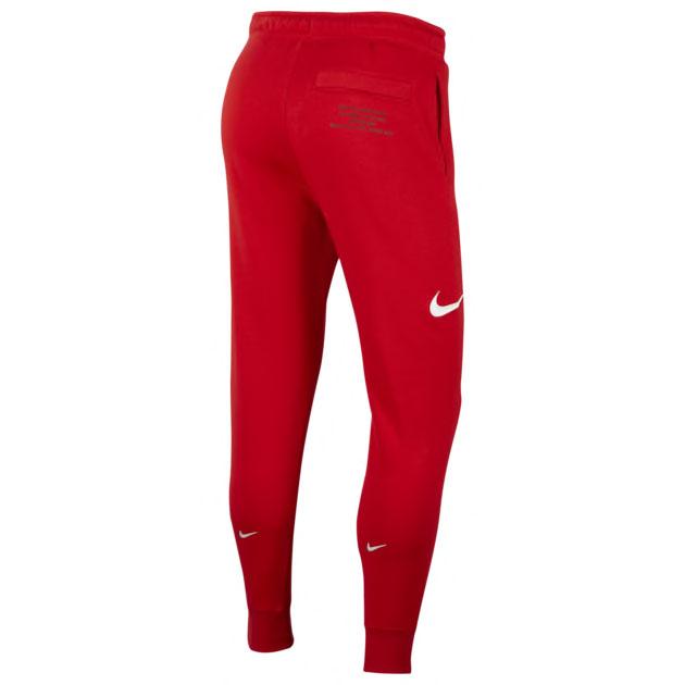 nike-swoosh-jogger-pant-university-red-2