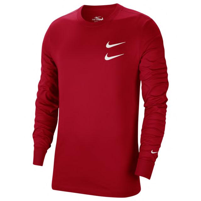 nike-swoosh-long-sleeve-shirt-university-red-1