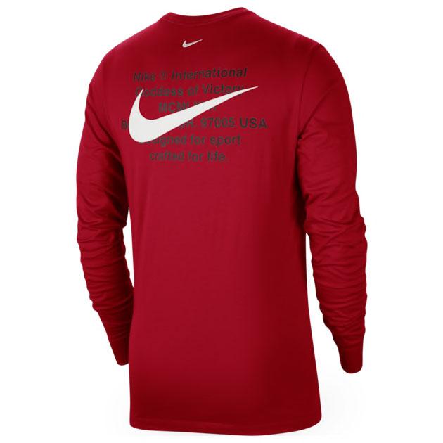 nike-swoosh-long-sleeve-shirt-university-red-2